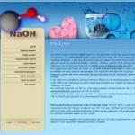 www.naoh.nl