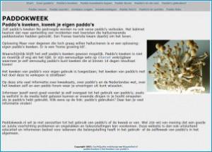 www.paddokweek.nl