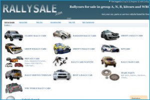 www.rallysale.com