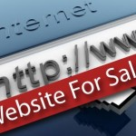 Websites en domeinen te koop
