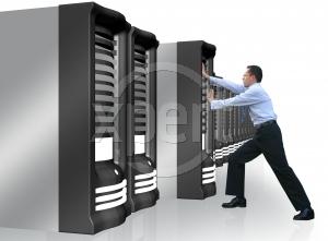 moving-server