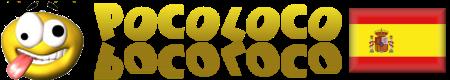 pocoloco-logo
