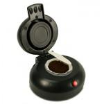 koffiepadmaker