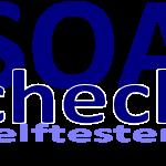 soacheck-logo