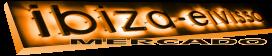 ibiza-mercado-logo