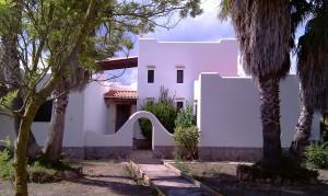 Ibiza Pool Villa San Rafael