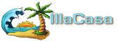 Logo van Illacasa