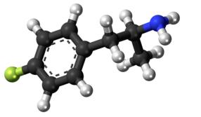 4-fa_moleculen